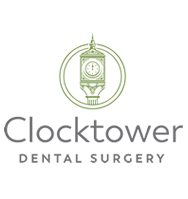 Clocktower Dental Surgery